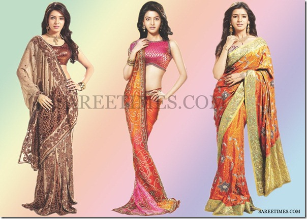 Samantha_Designer_saree (11)