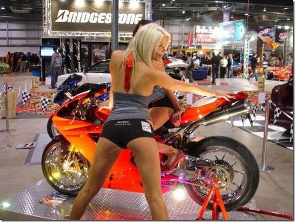 Mulheres e motos (10)