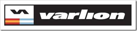 logo varlion marca 2012