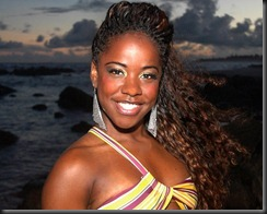 mulher linda negra (46)