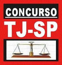 concurso-tj-sp-2014
