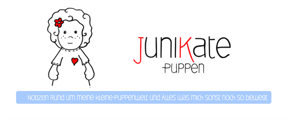 junikate.blogspot.de