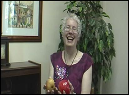 Apples-Pears_thumb2_thumb_thumb_thum[2]