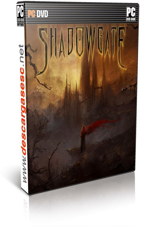 Shadowgate-FLT-pc-cover-box-art-www.descargasesc.net_thumb[1]