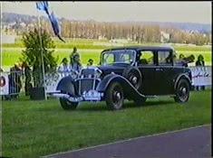 1997.10.05-013 Mercedes 200 Landaulet 1935