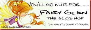 FairyGlenBloghop