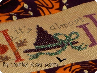 Halloween banner_4