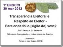engcci2012_f8bd63