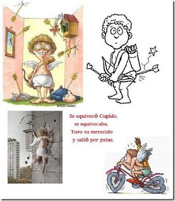 hu,rp cupidos (1)