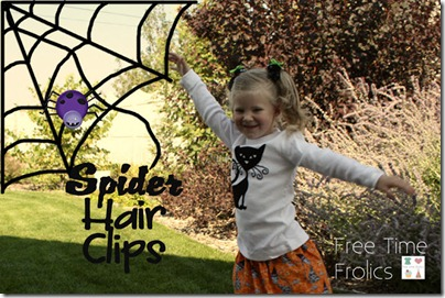 spider barrettes1