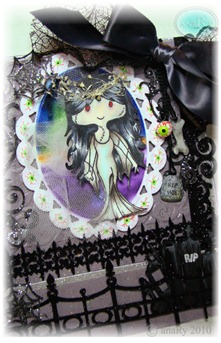 Romantic_Halloween_Bride~