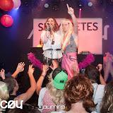 2013-07-13-senyoretes-homenots-estiu-deixebles-moscou-135