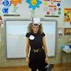 Fotos del Colegio » Portafolio Infantil