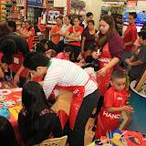 Handyman Philippines Family Day (4).JPG
