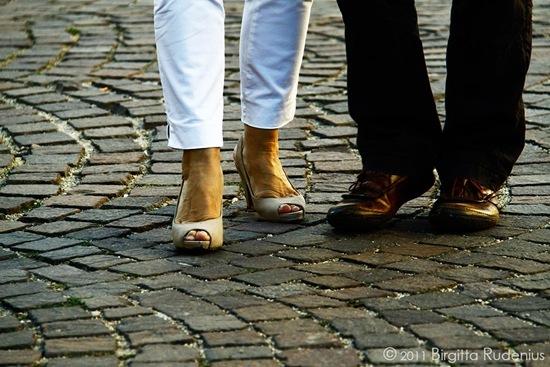 feet_20111001_couple
