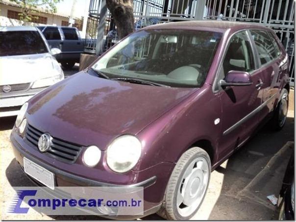 polo_1_6_2003_carro_em_piracicaba_96394992991148667