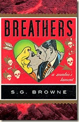 200px-Breathers-web-cover