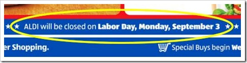 aldi_labor_day_not_open_2012_hours