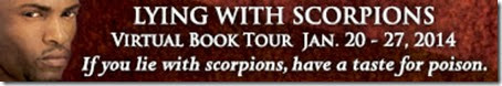 LyingWithScorpions_TourBanner