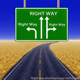 right-way-dilemma