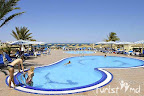 Фото 9 Triton Empire Beach Resort