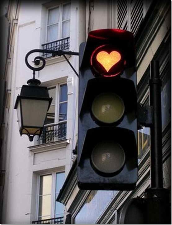 creative-traffic-lights-14