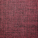 Ognioodporna tkanina obiciowa. > 100,000 cykli. Rożowa, oberżyna. 624