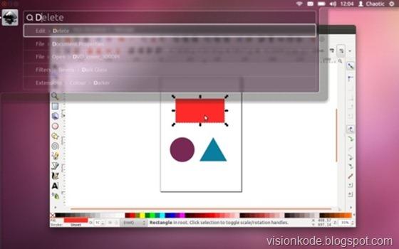ubuntu-hud