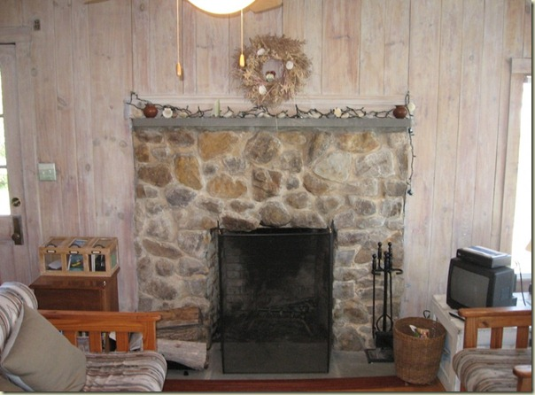 Howell-Fireplace-BEFORE-950x700