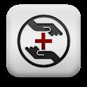Smart Help icon