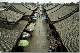800px-Pingyao_marketstreet