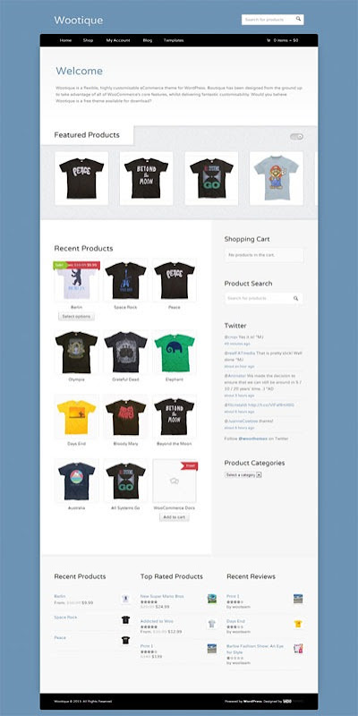 themes-gratuitos-ecommerce-wordpress_04wootique
