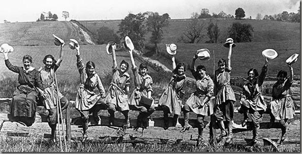 Newton-Square-Unit-Womans-Land-Army-631