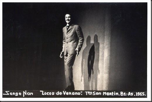 locos 1
