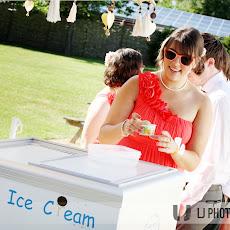 Marwell-Hall-Wedding-Photography-LJPhoto-CSS-(124).jpg