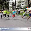 mmb2014-21k-Calle92-0988.jpg