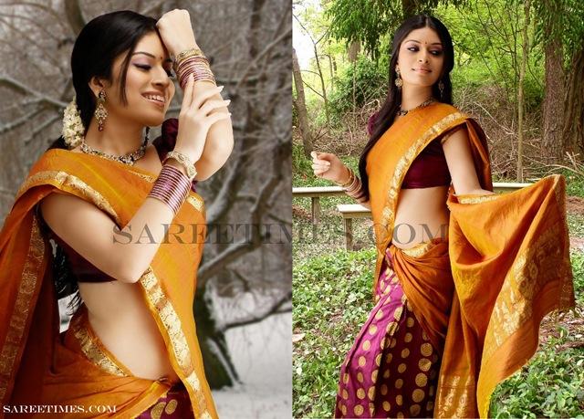 [Nisha_Shetty_Designer_Saree%255B3%255D.jpg]