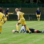 aylesbury_vs_wealdstone_310710_018.jpg