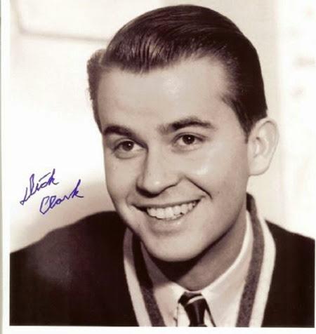 Dick Clark 004