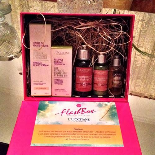 Flashbox 1