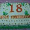 compleanno021.JPG