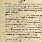 akt rejentalny dotyczacy wydzierżawienie hamerni 1842 cz3.jpg