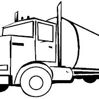camión 5.JPG