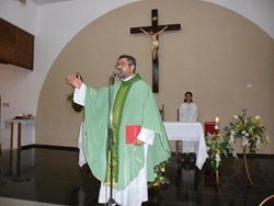 Semana Nacional da Familia 2012 (13)