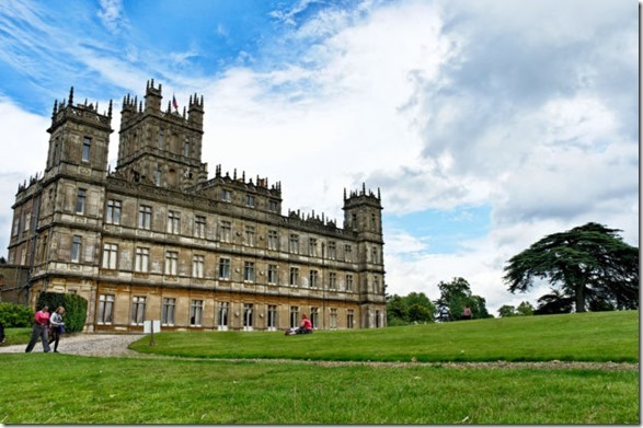 real-life-castles-16