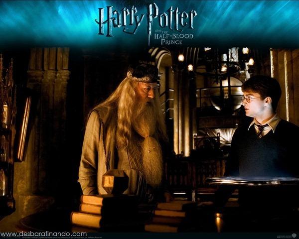 Harry-Potter-and-the-Half-Blood-Prince-Wallpaper-principe-mestiço-desbaratinando (22)