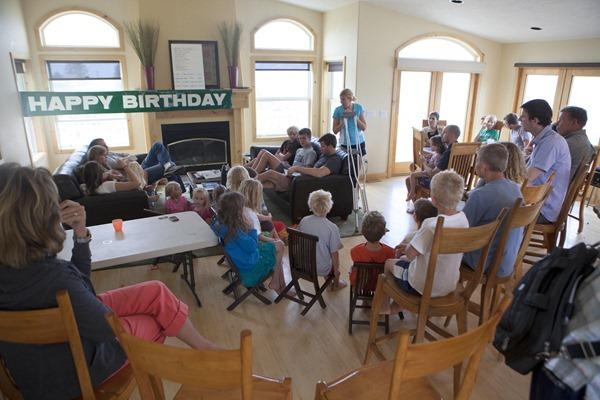 2012-07-14 Bear Lake 54288
