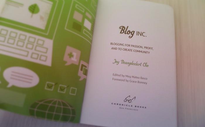 blog-inc