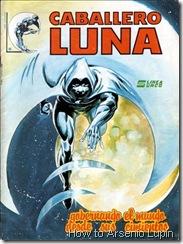 P00005 - Caballero Luna #6