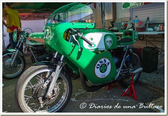 54 Gp La Baneza-20